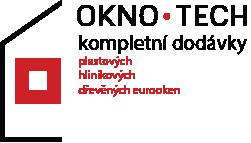 OKNO•TECH